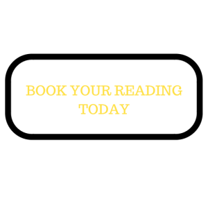 BOOK YOUR READING TODAY